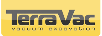 Terravac Pty Ltd